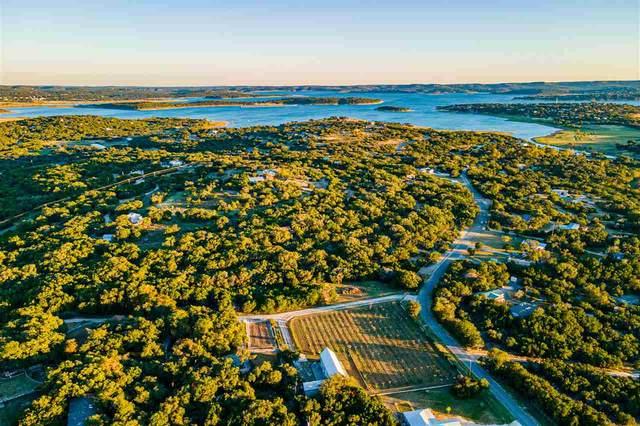 1180 Purple Sage, Canyon Lake, TX 78133 (#154021) :: Realty Executives - Town & Country
