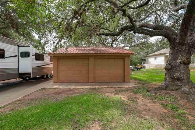 Lot 62 Yucca Drive, Kingsland, TX 78639 (#154125) :: Zina & Co. Real Estate