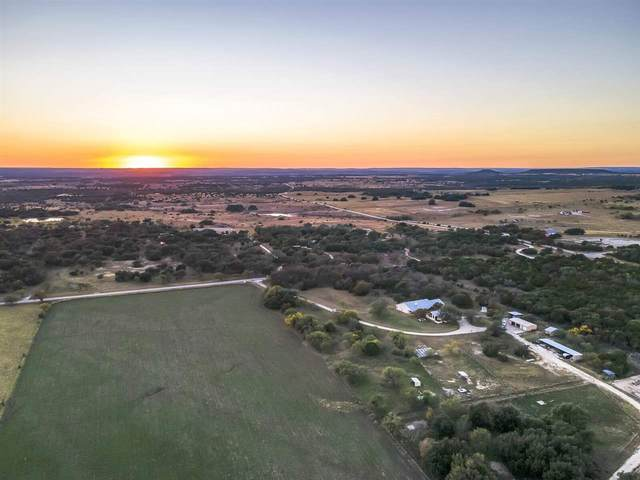 4656 County Road 3270, Kempner, TX 76539 (#154155) :: Realty Executives - Town & Country