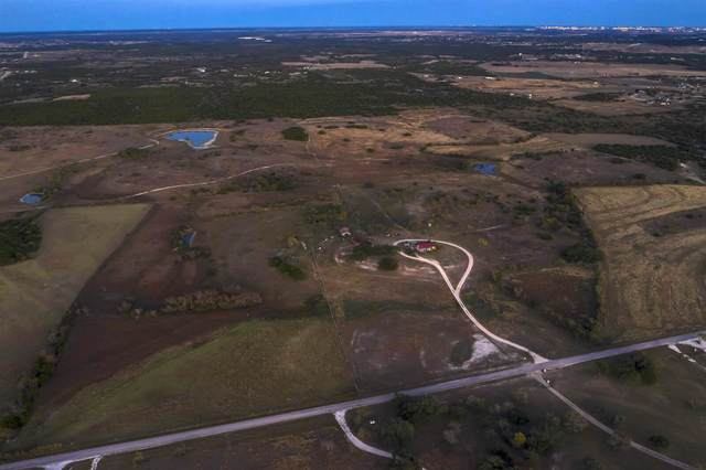 4324 County Road 3270, Kempner, TX 76539 (#154156) :: Realty Executives - Town & Country