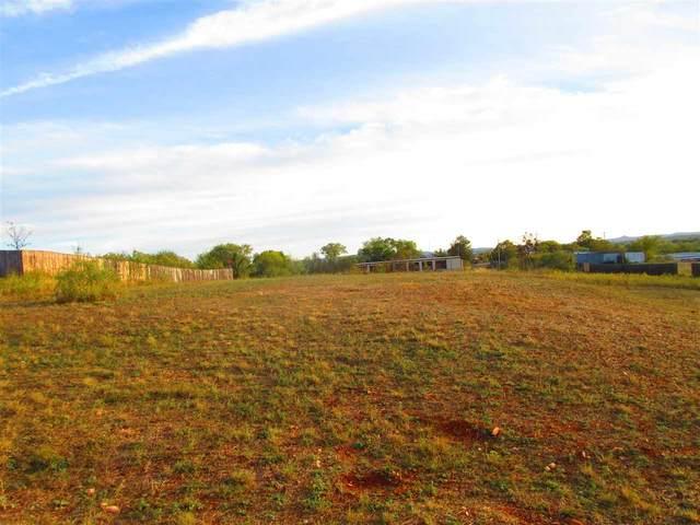 000 Landon Ln, Llano, TX 78643 (#154195) :: Realty Executives - Town & Country