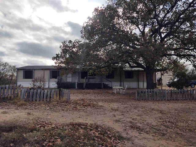 2505 Indian Trail, Kingsland, TX 78639 (#154239) :: Zina & Co. Real Estate