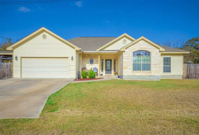 Granite Shoals, TX 78654 :: Realty Executives - Town & Country