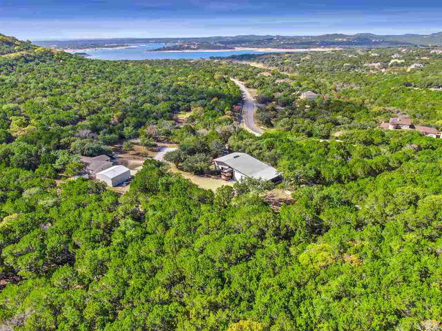 8117 Lime Creek Road, Volente, TX 78641 (#154263) :: Realty Executives - Town & Country