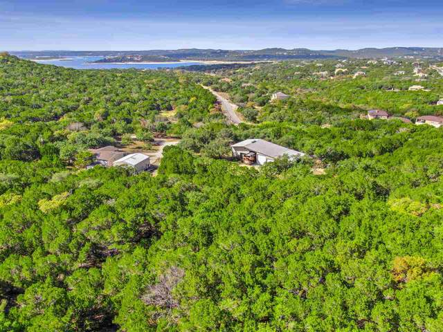 8117 Lime Creek Road, Volente, TX 78641 (#154266) :: Realty Executives - Town & Country