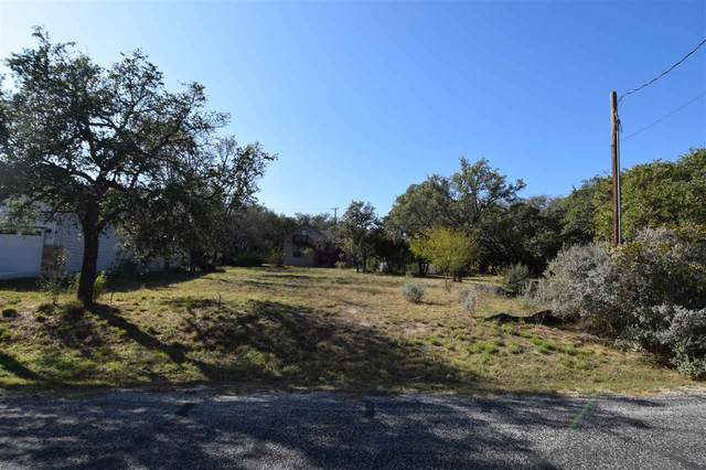 326 Coventry Road, Spicewood, TX 78669 (#154310) :: Realty Executives - Town & Country