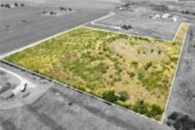 12.31 Acre Fm 112, Out of Area, TX 76574 (#154497) :: Realty Executives - Town & Country