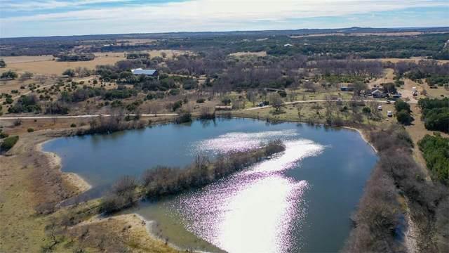 Cr 3500, Lampasas, TX 76550 (#154507) :: Realty Executives - Town & Country