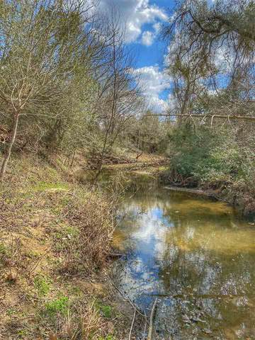 1660 Zimmerscheidt Road, Out of Area, TX 78934 (#155159) :: Zina & Co. Real Estate