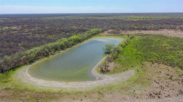 00 Albert Martin Road, Out of Area, TX 78014 (#155479) :: Zina & Co. Real Estate