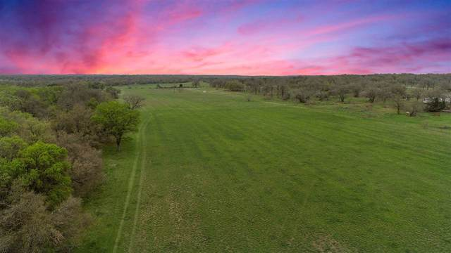 TBD Lincoln Smith Rd, Round Mountain, TX 78663 (#155515) :: Realty Executives - Town & Country