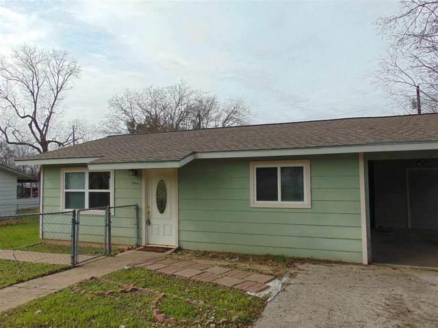 506A Avenue J, Marble Falls, TX 78654 (#155902) :: Zina & Co. Real Estate