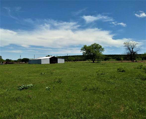 13960 Cr 2001, Lometa, TX 76853 (#155913) :: Zina & Co. Real Estate