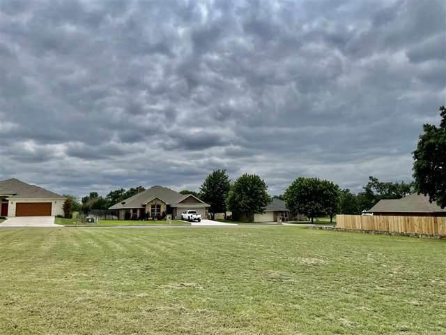 739,740,741 Hogan Place, Meadowlakes, TX 78654 (#156062) :: Zina & Co. Real Estate