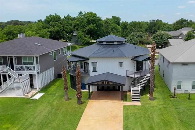 3904 Apache Circle, Kingsland, TX 78639 (#156474) :: Zina & Co. Real Estate