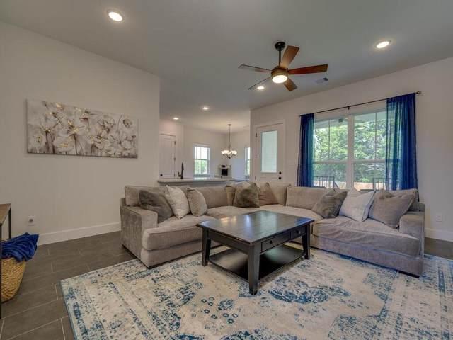 102 Ladera Cove, Marble Falls, TX 78654 (#156537) :: Realty Executives - Town & Country