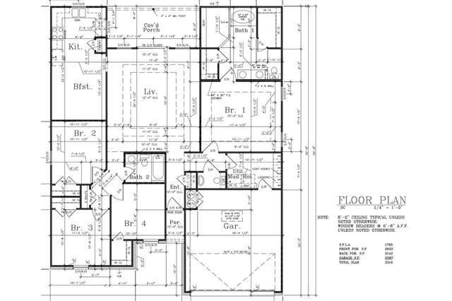 108 Thomas Cove N, Burnet, TX 78611 (#156577) :: Zina & Co. Real Estate