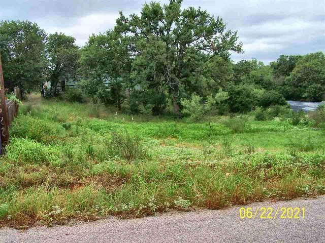 Lots162 and 163 Packsaddle Trl, Kingsland, TX 78639 (#156583) :: Zina & Co. Real Estate