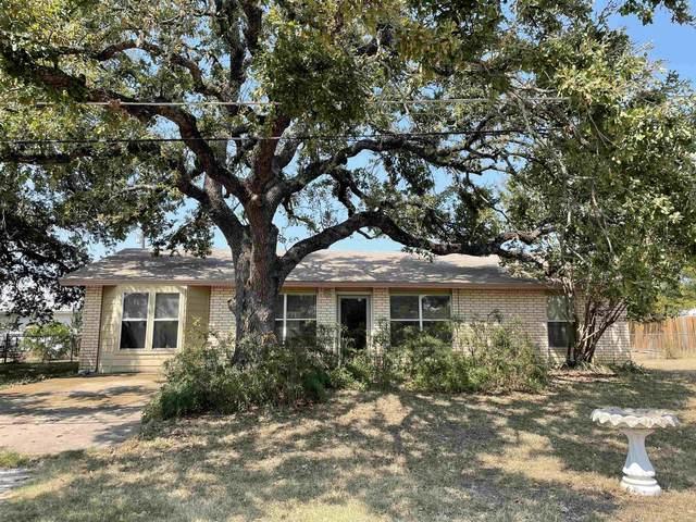1703 Willow, Kingsland, TX 78639 (#157581) :: Zina & Co. Real Estate