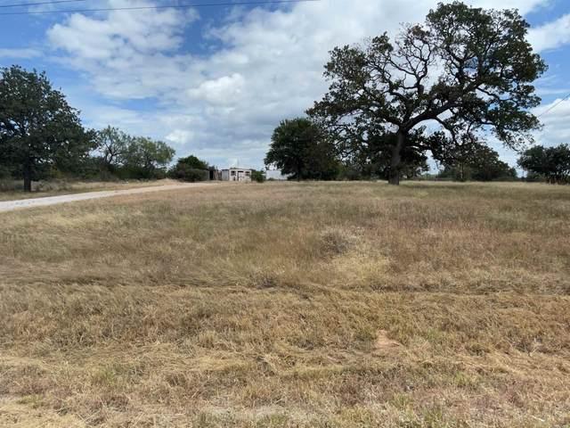 1305 Steen Rd, Kingsland, TX 78639 (#157598) :: Zina & Co. Real Estate