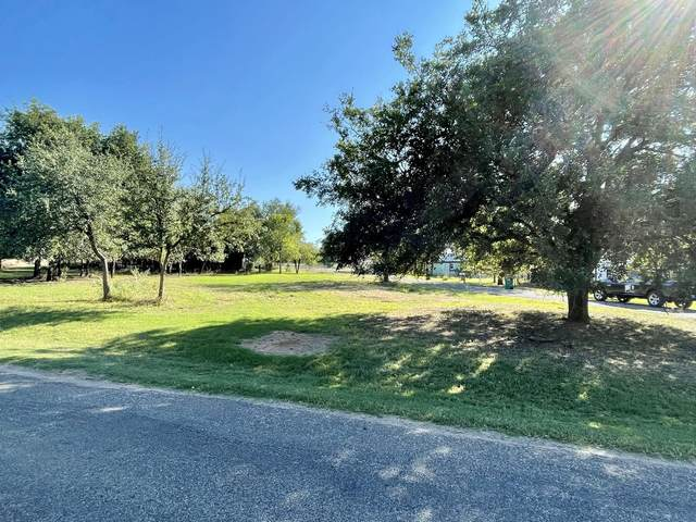 Lot 474 Lakeview Drive, Cottonwood Shores, TX 78654 (MLS #157877) :: The Curtis Team