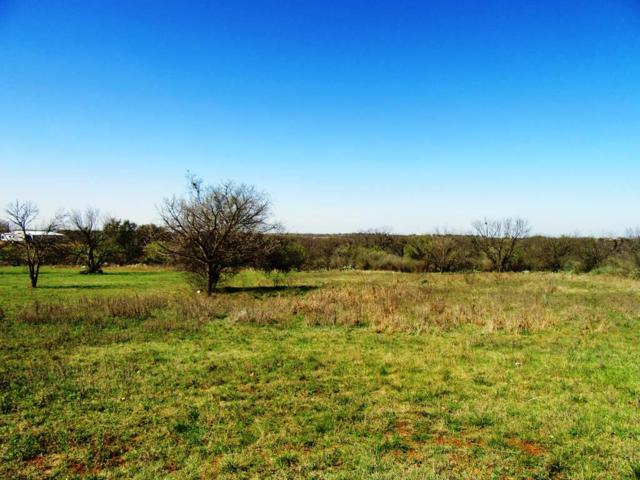 Flag Street, Llano, TX 78643 (#143445) :: The ZinaSells Group
