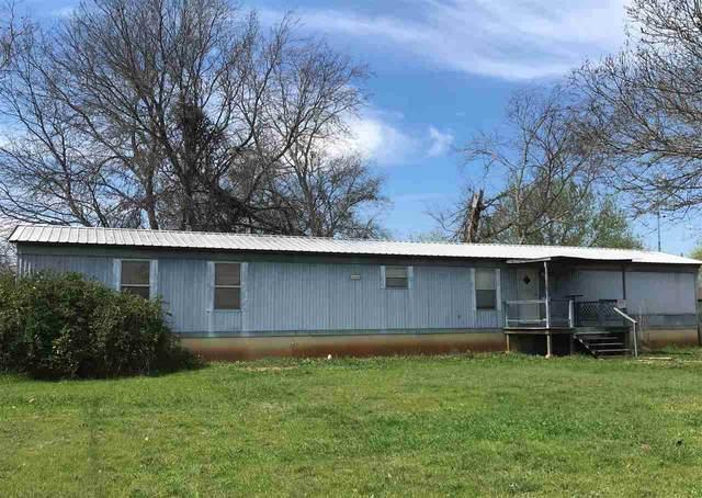 113 Elizabeth, Spicewood, TX 78669 (#150807) :: Zina & Co. Real Estate