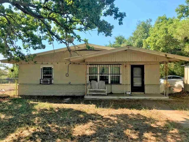 308 Rr 3014 Road, Tow, TX 78672 (#153151) :: Zina & Co. Real Estate