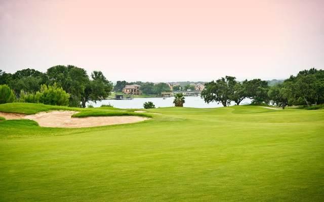 Lot 9084 Sandia Loop, Kingsland, TX 78639 (#156114) :: Zina & Co. Real Estate