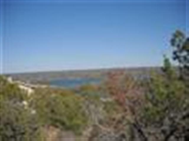 0000 Joneswood, Buchanan Dam, TX 78609 (#120866) :: Zina & Co. Real Estate