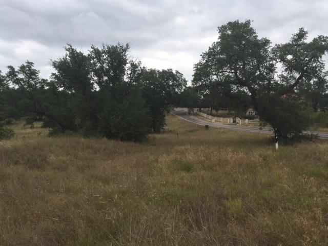 00 Keystone Ridge, Buchanan Dam, TX 78639 (#140059) :: The ZinaSells Group
