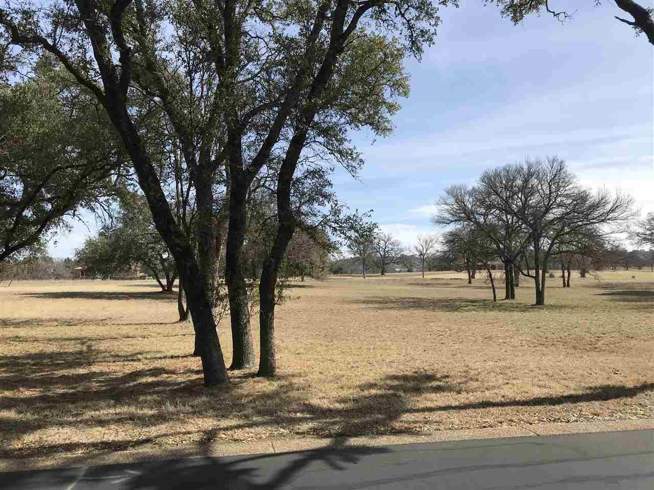 Lot 176 Escondido, Plaza Escondido - Photo 1