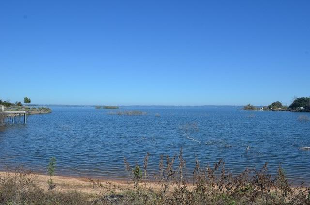 Lot 5 Hwy 261, Buchanan Dam, TX 78609 (#144193) :: The ZinaSells Group