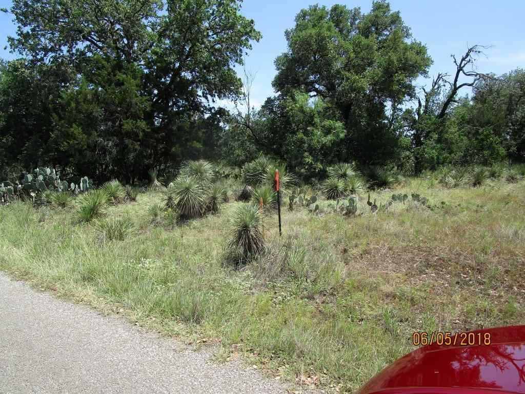 lot 712 Cedarhill Drive - Photo 1
