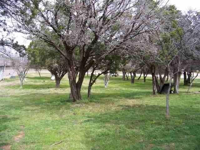 104 Oleander Dr., Buchanan Dam, TX 78609 (#145954) :: The ZinaSells Group