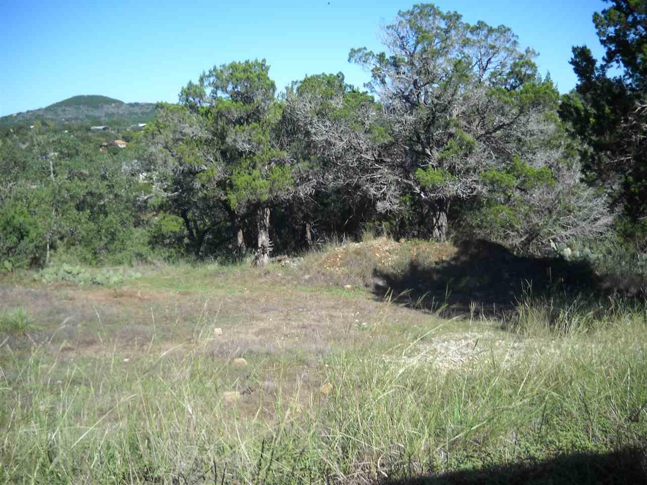 Lot 27 Bl 1 Sunset Cliff - Photo 1