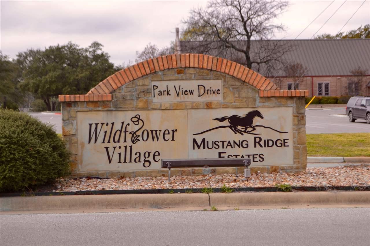 LOT 59 Park View Drive - Photo 1