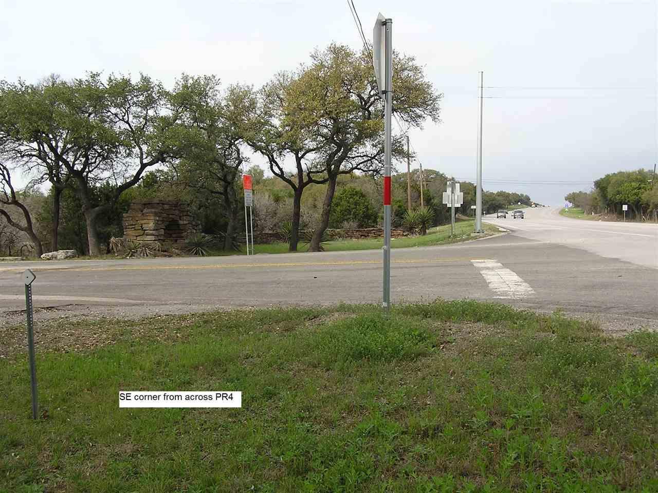 000 Park Road 4 - Photo 1