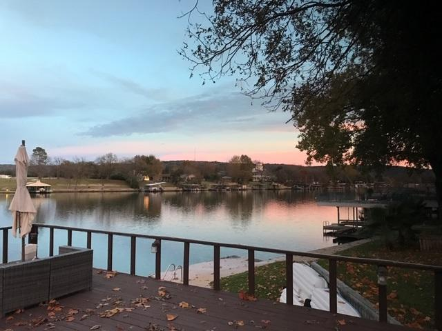 1713 Aztec Trail, Kingsland, TX 78639 (#147261) :: Zina & Co. Real Estate
