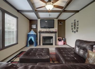 1947 Sleepy Hollow, Kingsland, TX 78639 (#147284) :: Zina & Co. Real Estate