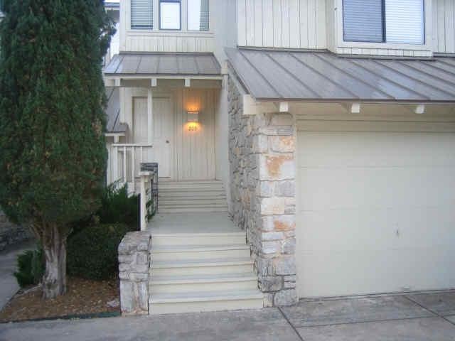 101 Cove West No. 205 - Photo 1