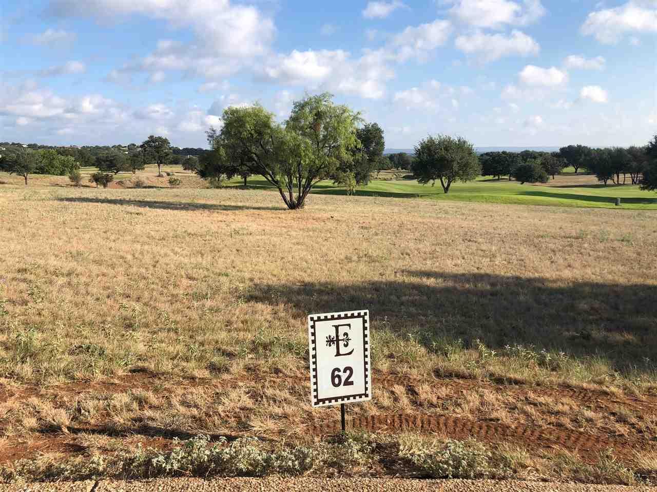 62-A Encantada - Photo 1