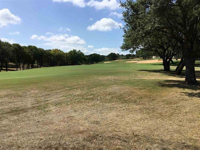 Lot 23074 Apache Tears, Horseshoe Bay, TX 78657 (#148919) :: Zina & Co. Real Estate