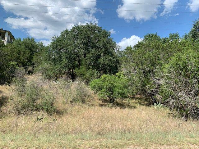 Lot 285 Lagoon Loop, Horseshoe Bay, TX 78657 (#148928) :: Zina & Co. Real Estate