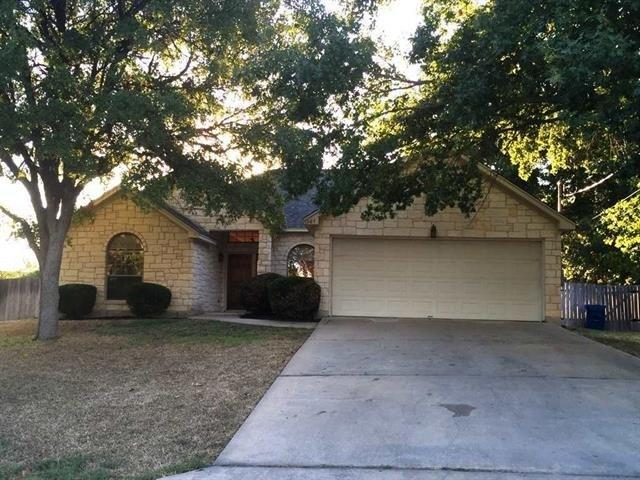 1207 Sunset, Marble Falls, TX 78654 (#149136) :: Zina & Co. Real Estate