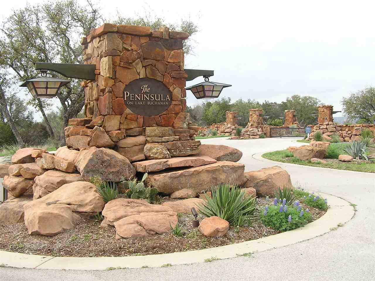 lot 39 Peninsula Drive - Photo 1