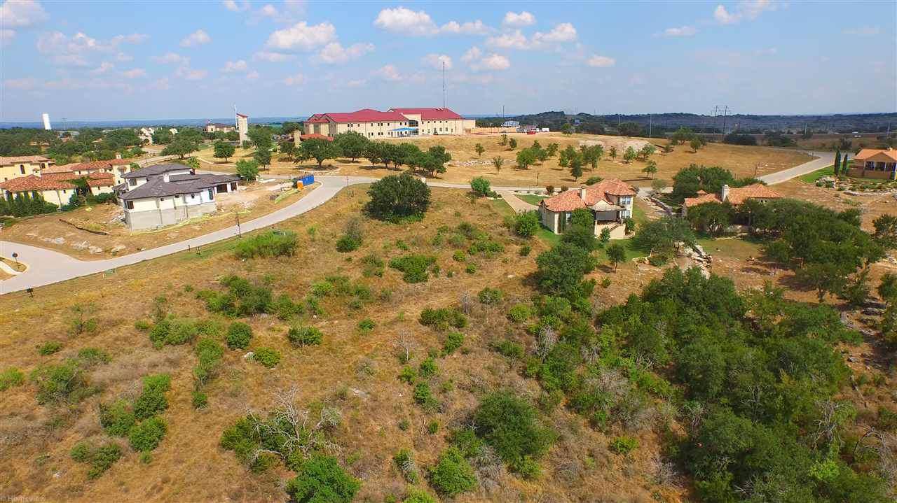 Lot 3 La Ventana Drive - Photo 1