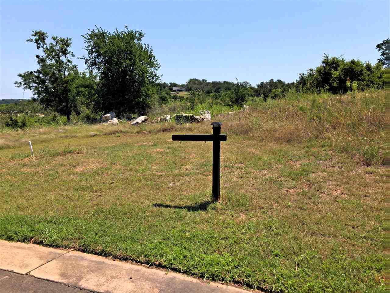 Lot 14 Alegria Circle - Photo 1
