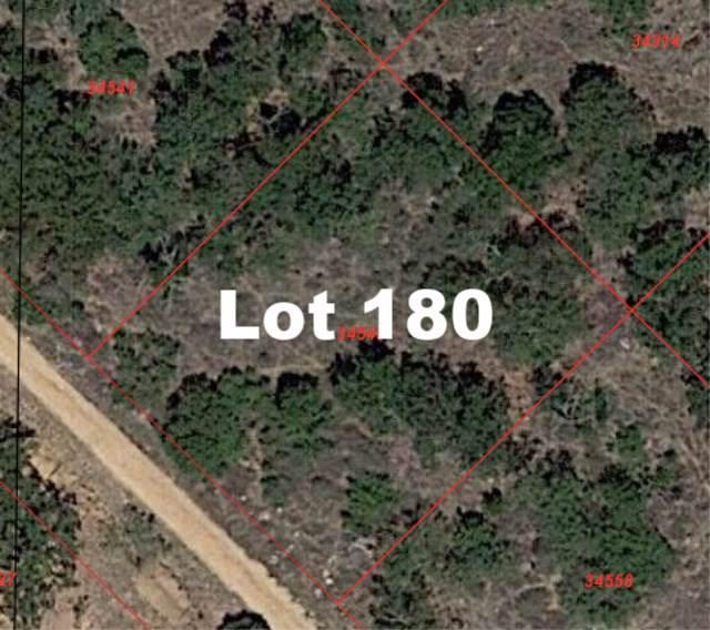 Lot 180 Longmont - Photo 1