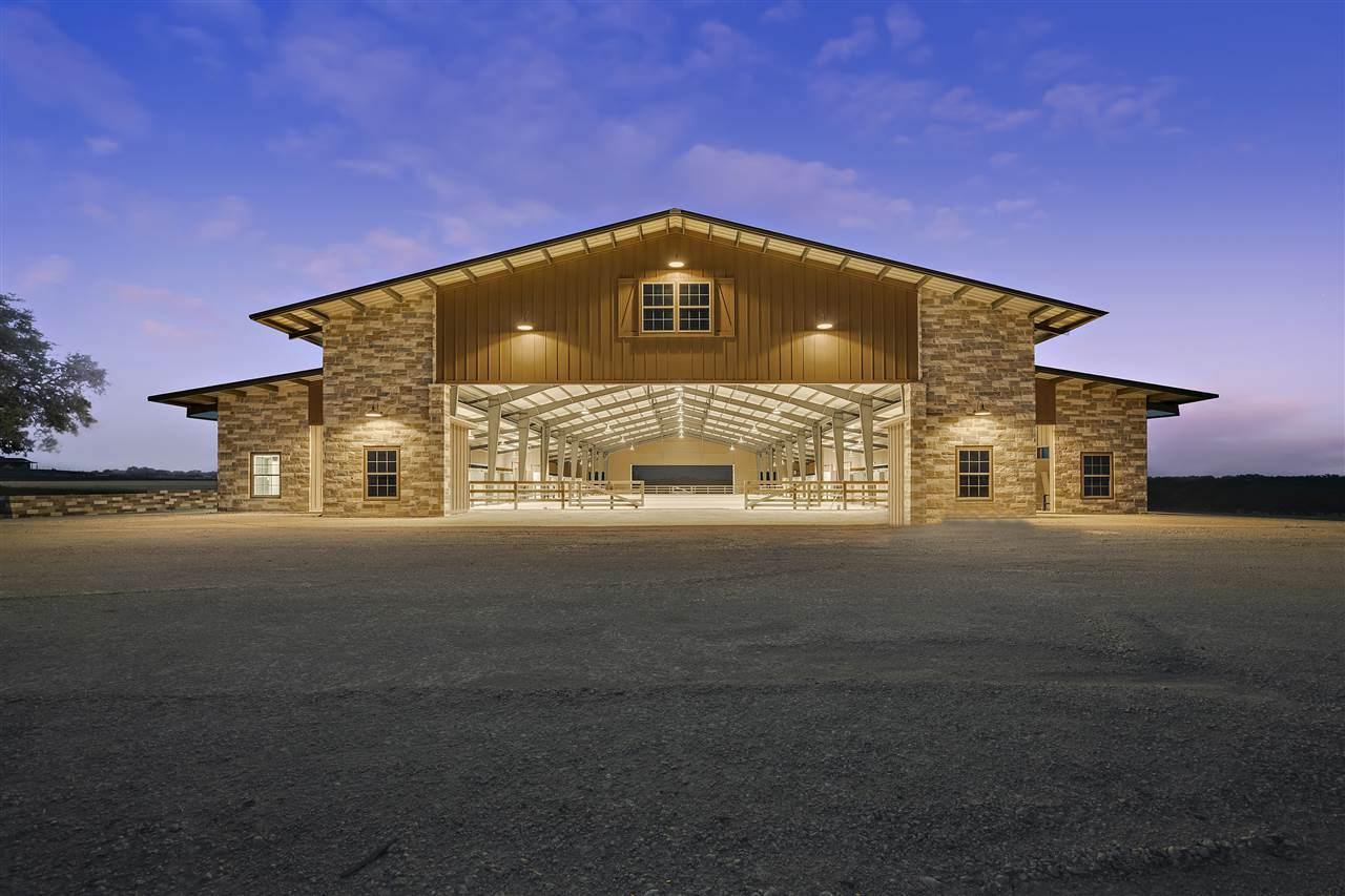 2936 Ranch Road 1323 - Photo 1